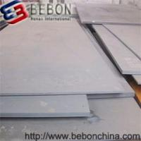 Wholesale S355K2/ S355K2G3,  S355K2+ N/ S355K2G4,  S355NL steel from china suppliers