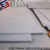 Buy cheap S355K2/ S355K2G3, S355K2+ N/ S355K2G4, S355NL steel from wholesalers