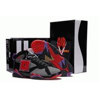 Buy cheap Wholesale Mens Air Jordan 7 Retro Basketball Shoes from china from wholesalers