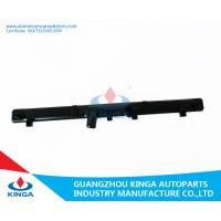 Wholesale Mitsubishi Auto Radiator Water Tank Radiator Top Tank Replacement from china suppliers