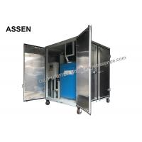 Wholesale High Quality Transformer Air Dryer Instrument Machine,Drying Air Machine from china suppliers