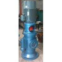 Wholesale Marine Vertical Sewage Pump from china suppliers
