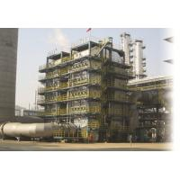 Wholesale Customised Waste Heat Recovery System Air Preheater With EPC Contracting Service from china suppliers