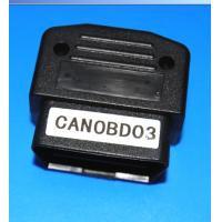 Wholesale OBD type, original socket, easy install, for 4 windows Upgrade Car Window Closer from china suppliers
