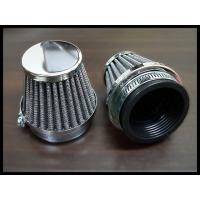 Wholesale high effciency 13780t98e00 for hj125t7 motor filter from china suppliers