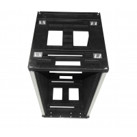 Wholesale 535*460*570mm ESD Magazine Rack from china suppliers