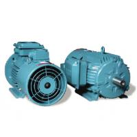 ABB QABP280M2A Induction Motor