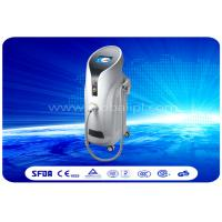 Wholesale Laser Epilation Diode Laser Hair Removal Machine Chest Hair Removal from china suppliers