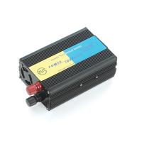 Quality DC to AC power inverter for sale