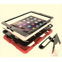 Wholesale Shock Proof Covers For Ipad Case For Ipad mini 4 new arrival 2019 from china suppliers