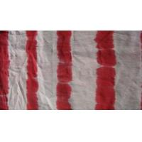 Wholesale Silk Tie Dye Fabric from china suppliers