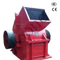 Wholesale PC Series Hammer Crusher from china suppliers