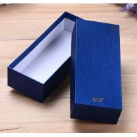China PACKAGING BOXES, gift boxes, Logo Printed boxes custom paper box, manufacturer for sale