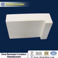 Best Engineered Wear-Resistant Ceramic Tiles for Equipment Protection wholesale
