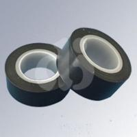 Wholesale PTFE adhesive tape from china suppliers