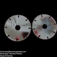 Wholesale Electroplated Diamond Cutting Discs,Electroplated Diamond Cutting Blades from china suppliers