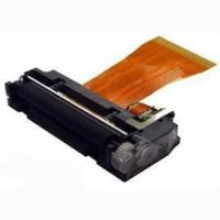 Buy cheap 2inchThermal printer head (model:TP-486F) from wholesalers