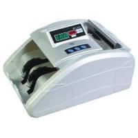 Buy cheap Bill Counter ,Money Counter,Banknote Counter,Currency Counting Machine. from wholesalers