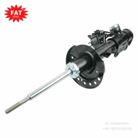 Wholesale Srx Saab Cad il lac Air Suspension Shock Absorber 22793799 580-400 22793800 580-401 from china suppliers
