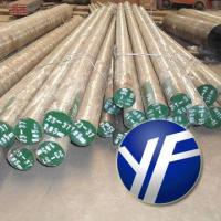 Wholesale High Quality H13 Tool Steel from china suppliers