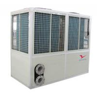 Buy cheap Water Chiller (60-100kw) from wholesalers