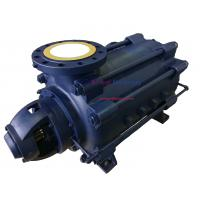 China 4. IDL	Ideal Horizontal Vertical Multistage Pump for sale
