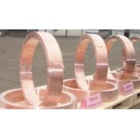 Submerged ARC Welding flux and Welding Wires F7A0-EM12K