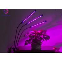 Wholesale Standalone Greenhouse LED Grow Lights 30W 8 Dimmer 1200LM Adjustable Brightness from china suppliers