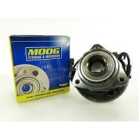 Wholesale NEW Moog Wheel Bearing & Hub Assembly Front RH 513177 Jeep Liberty 2002-2007 from china suppliers