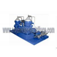 Wholesale Turn Key Complete Power Generating Equipment With Oil Supply And Separation System from china suppliers