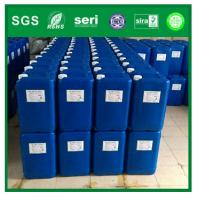 China ideal solvent for high-grade paint CP-25 for sale