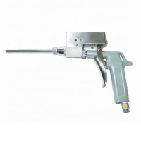 Wholesale 3m Cable 70psi Elimination Static Ionizing Air Gun from china suppliers