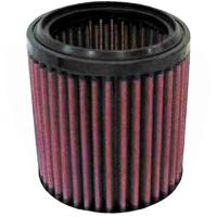 Wholesale 17211-KPE-900 air filter for motorcycle parts from china suppliers
