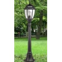 Wholesale 800-2500MHz Street Light Antenna For Beauty Decorative Cover CDMA GSM WIFI 3G Frequency from china suppliers