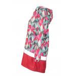 China PVC raincoat\ PVC rainwear\ children raincoat\ plastic rainwear for sale