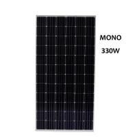 Wholesale quality assured low price marine 330W Mono solar panel  Selling High Quality Cheap Price from china suppliers
