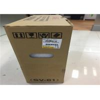 China A06B-6096-H207 Fanuc Servo Amplifier Drives 2 AXIS 12.5/18.7AMP 230V 8.5KW on sale