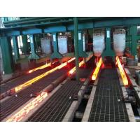 Wholesale Custom R8M 2S CCM / Continuous Casting Plant with Ladle Turret from china suppliers