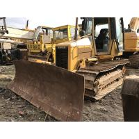 CAT D5G FOR SALE for sale
