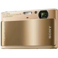 Wholesale Wholesale Sony Cyber-shot DSC-TX1 Digital camera from china suppliers