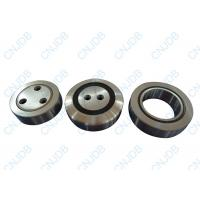 Wholesale 20CrMnTi / Gcr15 Chain Pulley Bearings Radial Roller Bearings With TS16949 from china suppliers