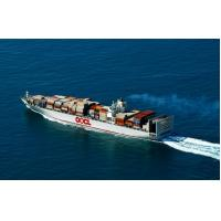 Air Shipping Transportation,Freight Forwarding,Logistics,Sea Freight,Ocean Freight for sale