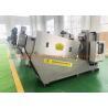Sludge Dewatering Polymer Dosing System Machine Filter Press Energy Saving for sale