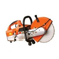 Wholesale Cut Off Saw from china suppliers