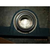 Wholesale NEW SKF SYE 2.3/16H Roller Bearing Pillow Block from china suppliers