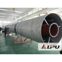 Wholesale Steam Pipe Indirect Heating Dryer Industrial Drying Equipment High Capacity from china suppliers