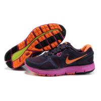 Wholesale Nike Style Backpacking Hiking Running Womens Outdoor Shoes Footwear for Walking from china suppliers