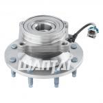 China CADILLAC Wheel Bearing 515163 for sale