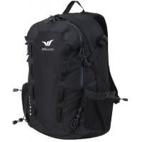 Wholesale 28L 100% nylon career hiking backpack---anti-water&Multi-fonction backpack- from china suppliers