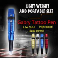 Wholesale tattoo pen new model tattoo kit one set from china suppliers
